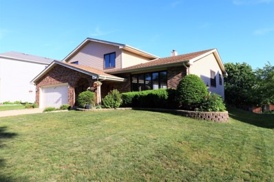 310 Terry Lane, Bloomingdale, IL 60108 - #: 10401122
