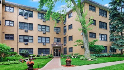 500 Washington Boulevard UNIT 106, Oak Park, IL 60302 - #: 10401176