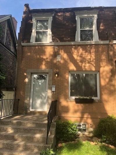 11119 S Champlain Avenue, Chicago, IL 60628 - #: 10401257