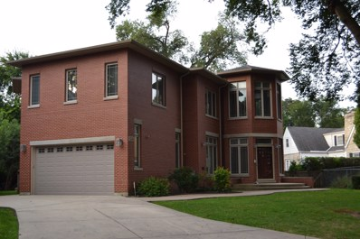 5245 Suffield Terrace, Skokie, IL 60077 - #: 10401275
