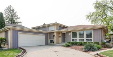 6609 Maple Street, Morton Grove, IL 60053 - #: 10401330