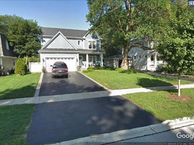 554 S Lodge Lane, Lombard, IL 60148 - #: 10401444