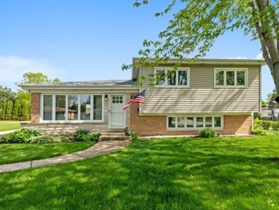 1716 Kim Avenue, Mount Prospect, IL 60056 - #: 10401449