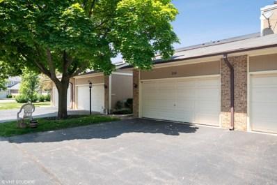304 Redwing Drive, Deerfield, IL 60015 - #: 10401477