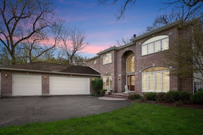 3390 Old Mill Road, Highland Park, IL 60035 - #: 10401515