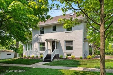 240 Randolph Street, Glencoe, IL 60022 - #: 10401530