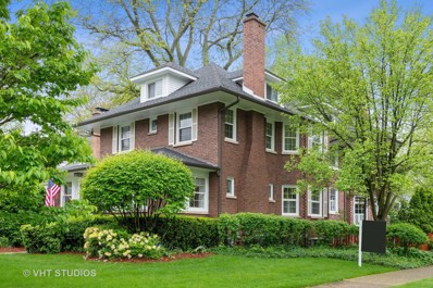 1700 Lake Avenue, Wilmette, IL 60091 - #: 10401590