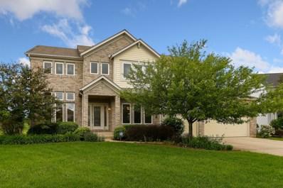 2556 Pinehurst Drive, Aurora, IL 60506 - #: 10401595