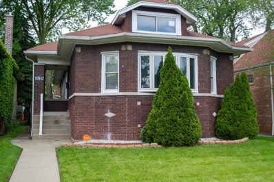 10942 S Normal Avenue, Chicago, IL 60628 - #: 10401651