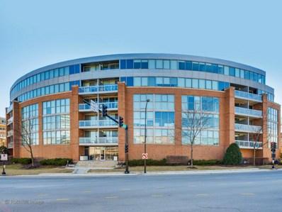 1228 Emerson Street UNIT 207, Evanston, IL 60201 - #: 10401762