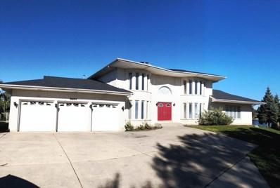 9694 Reding Circle, Des Plaines, IL 60016 - #: 10401767