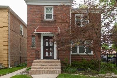 8600 S Dante Avenue, Chicago, IL 60619 - #: 10401822