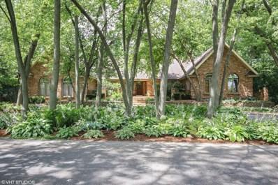 15202 Laramie Avenue, Oak Forest, IL 60452 - MLS#: 10401987