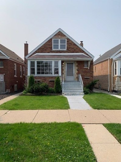 3825 W 56th Street, Chicago, IL 60629 - MLS#: 10402012