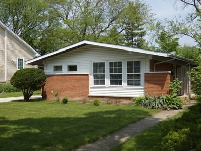 7524 Foster Street, Morton Grove, IL 60053 - #: 10402306
