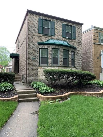 10025 S Claremont Avenue, Chicago, IL 60643 - #: 10402321