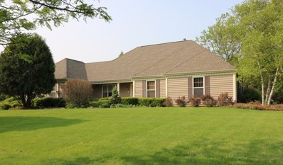426 Country Lane, Crystal Lake, IL 60012 - #: 10402376