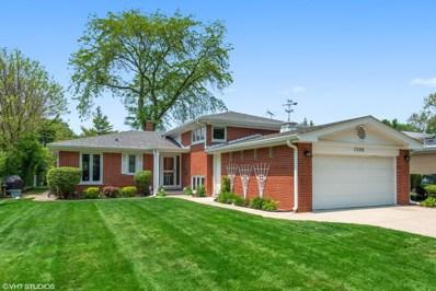 1306 Hawthorne Lane, Glenview, IL 60025 - #: 10402425