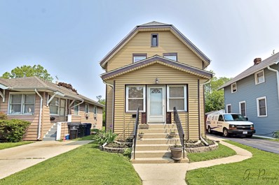 908 Highland Avenue, Waukegan, IL 60085 - #: 10402444