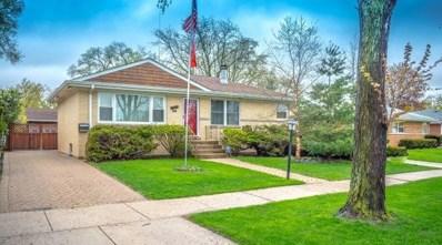 1840 Howard Avenue, Des Plaines, IL 60018 - #: 10402511