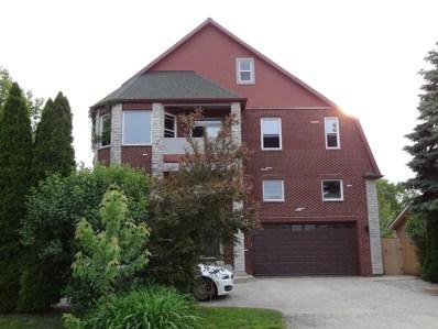 16140 W Pauline Avenue, Prairie View, IL 60069 - #: 10402628