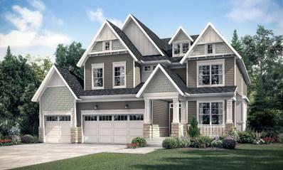 5637 Middaugh Avenue, Downers Grove, IL 60516 - #: 10402642