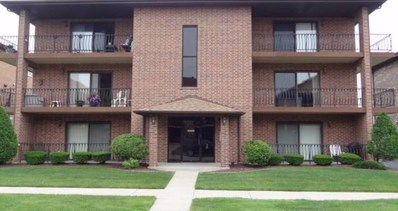 16731 Paxton Avenue UNIT 2S, Tinley Park, IL 60477 - #: 10402648