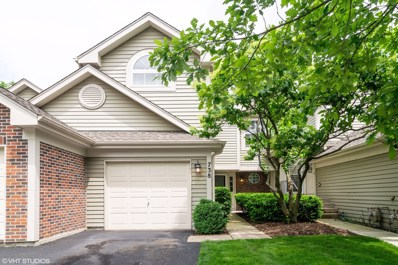738 Shady Oaks Court, Elgin, IL 60120 - #: 10402751