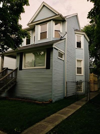 8227 S East End Avenue, Chicago, IL 60617 - #: 10402936