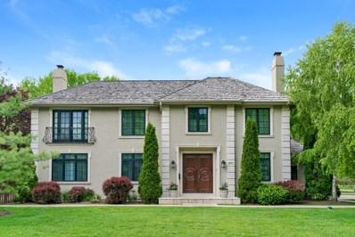 1571 Northland Avenue, Highland Park, IL 60035 - #: 10402955