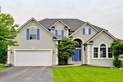 33780 N Summerfields Drive, Gurnee, IL 60031 - #: 10403089