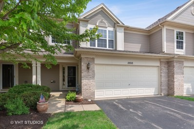 10018 Haverhill Lane, Huntley, IL 60142 - #: 10403375