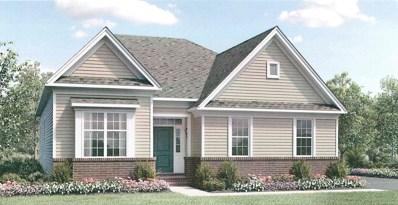 21 Heritage Drive, Highland Park, IL 60035 - #: 10403546