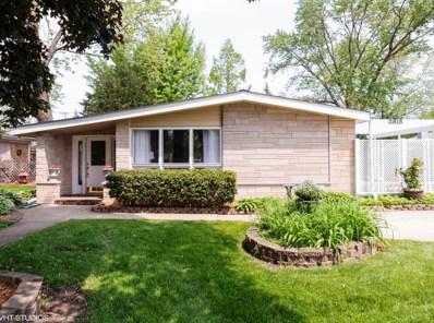 2616 Fontana Drive, Glenview, IL 60025 - #: 10403607