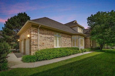 2520 Buckland Lane, Northbrook, IL 60062 - #: 10403653