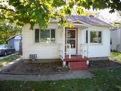 1953 Curtiss Street, Downers Grove, IL 60515 - #: 10403802