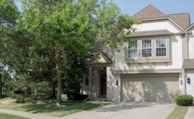 500 Cherbourg Drive, Buffalo Grove, IL 60089 - MLS#: 10403827