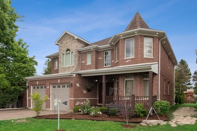 2291 Birch Street, Des Plaines, IL 60018 - #: 10403897