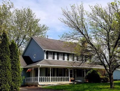1173 Pine Grove Avenue, Gurnee, IL 60031 - #: 10403908