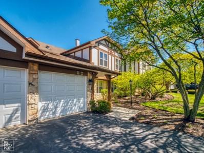 1333 Cromwell Court, Vernon Hills, IL 60061 - #: 10403926