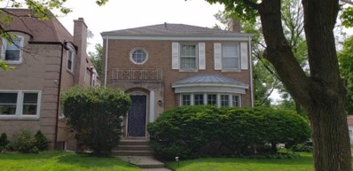 7800 S Crandon Avenue, Chicago, IL 60649 - #: 10403973