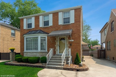 2021 N 76TH Avenue, Elmwood Park, IL 60707 - #: 10404156