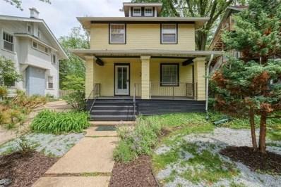 49 White Place, Bloomington, IL 61701 - #: 10404210
