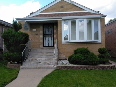 3654 W 68th Street, Chicago, IL 60629 - #: 10404214