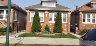 5945 S Whipple Street, Chicago, IL 60629 - #: 10404280
