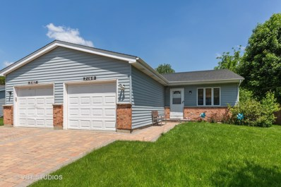 2160 Royal Boulevard, Elgin, IL 60123 - #: 10404365