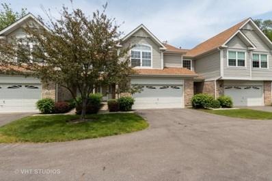 369 Bloomfield Court, Vernon Hills, IL 60061 - #: 10404488
