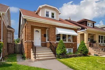 2616 N Mango Avenue, Chicago, IL 60639 - #: 10404551