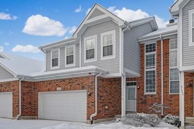 7242 Chestnut Hills Drive, Burr Ridge, IL 60527 - #: 10404577