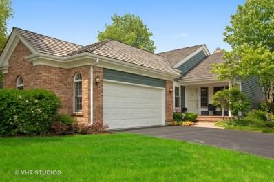 464 Park Barrington Drive, Barrington, IL 60010 - #: 10404616